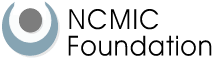 NCMIC Foundation